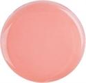 Slika izdelka Barvni gel pastel pink 7 g