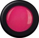 Slika izdelka Acrylic neon pink 15 gr