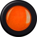 Slika izdelka Acrylic neon orange 15 gr