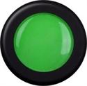Slika izdelka Acrylic neon green 15 gr