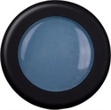 Slika izdelka Acrylic neon blue 15 gr