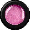 Slika izdelka Glittered acrylic purple berry 15 gr