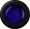 Slika izdelka Acrylic shocking blue 15 g