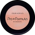 Slika izdelka Pro formula barvni akril salmon 15 g