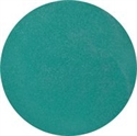 Slika izdelka Pro formula barvni akril guanabara blue 15 g