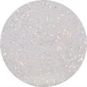 Slika izdelka Pro formula barvni akril sadiyaan white 15 g