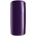 Slika izdelka Gel lak pasmina purple 15 ml