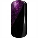 Slika izdelka Gel lak purple effect 15 ml