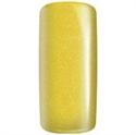Slika izdelka Gel lak fizzy lemonade 15 ml