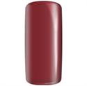 Slika izdelka Gel lak radiant red 15 ml