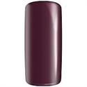 Slika izdelka Gel lak touch of aubergine 15 ml