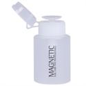 Slika izdelka Steklenička na pritisk za tekočine 120 ml