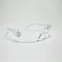 Slika izdelka Zaščitna očala