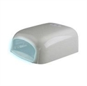 Slika izdelka UV comfort lučka