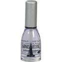 Slika izdelka Lak za nohte proti razbarvanju zaradi UV svetlobe 15 ml