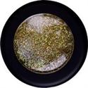 Slika izdelka Bleščice v prahu hologram gold 12g