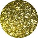 Slika izdelka Bleščice v prahu disco gold 12g
