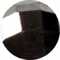 Slika izdelka Kamenčki 3 mm mineral black