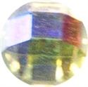 Slika izdelka Kamenčki 3 mm white ab