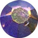 Slika izdelka Kamenčki light purple ab 100 kom