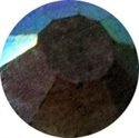 Slika izdelka Kamenčki black ab 100 kom