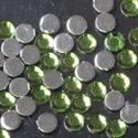 Slika izdelka Kamenčki olive M 100 kom
