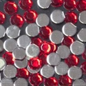 Slika izdelka Kamenčki red L 100 kom