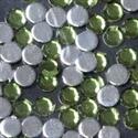 Slika izdelka Kamenčki olive L 100 kom