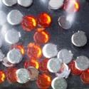 Slika izdelka Kamenčki orange L 100 kom