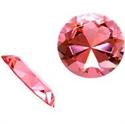 Slika izdelka Swarovski indian pink small 72 kom