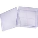Slika izdelka Prazna škatlica za 9 barvnih gelov