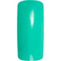 Slika izdelka One coat barvni gel peppermint 7 g