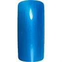 Slika izdelka Nailart gel Modra 7 ml