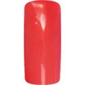 Slika izdelka One coat barvni gel tangerine 7 g