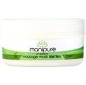 Slika izdelka Maska za roke in noge aloe vera 250 ml