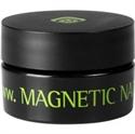 Slika izdelka Prestige extra white akrilni prah 5 g