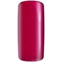 Slika izdelka Gel lak pink explosion 15ml