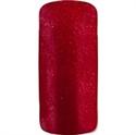 Slika izdelka Gel lak rudolfs glitter nose 15 ml