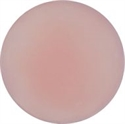 Slika izdelka Pro formula barvni akril russian rouge 15 g
