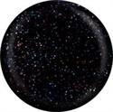 Slika izdelka Pro formula barvni akril pinwheel special 15 g
