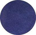 Slika izdelka Pro formula barvni akril kunzite 15 g