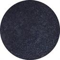 Slika izdelka Pro formula barvni akril onyx 15 g