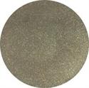 Slika izdelka Pro formula barvni akril kashmir peridot 15 g