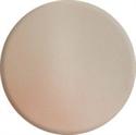 Slika izdelka Pro formula barvni akril sour orange 15 g