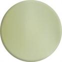Slika izdelka Pro formula barvni akril sunkissed lemon 15 g