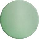 Slika izdelka Pro formula barvni akril green apple 15 g