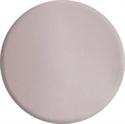 Slika izdelka Pro formula barvni akril grape crush 15 g
