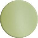 Slika izdelka Pro formula barvni akril lemon lime 15 g