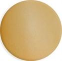 Slika izdelka Pro formula barvni akril orange sherbet 15 gr