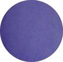 Slika izdelka Pro formula barvni akril heartbreak purple 15 g